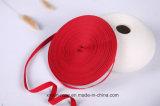 In het groot Polyester/Propeen/Katoen/Nylon Singelband voor de Verpakking van de Gift
