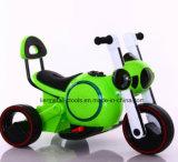 아이를 위한 아이 전기 세발자전거 전기 기관자전차