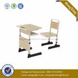 Solos vector del estudio del estudiante y muebles de escuela de la alta calidad de la silla (HX-5CH239)