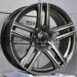 Roue en aluminium F86378 de qualité fiable -- RIM de 1 de véhicule roue d'alliage
