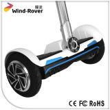 Smart Wheel Scooter de mobilidade elétrica Self Balance Mini E-Scooter