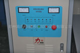 машина топления индукции частоты средства 160kw плавя