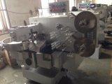 Kies de Machine van de Verpakking van het Suikergoed van het Type van Draai (uit f-d-800F)