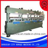 Machine de moulage froide de presse de pétrole de presse
