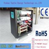 Солнечный инвертор электрической системы 3kw/5000va для домашней 48V- волны синуса AC 110V 220V 230V 240V чисто