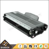 Cartucho negro universal de la calidad superior de Babson para el hermano Tn360/2115/2120/2125/2175