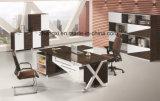 حديث مكتب طاولة [إإكسكتيف تبل] مدير طاولة لأنّ مكتب مشروع