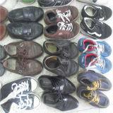 De Gebruikte Schoenen van de AMERIKAANSE CLUB VAN AUTOMOBILISTEN van de Rang van de Kwaliteit van de premie Dames