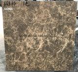 Baumaterialfoshan-neuer Entwurfs-Stein-rustikale Fliese-Fußboden-Porzellan-Fliese