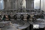ミネラル飲み物の中国の工場からの満ちるシーリング機械