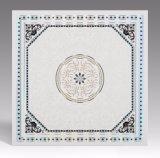 China 2*2 Feets Belüftung-Deckenverkleidung Belüftung-Decken-Vorstand Belüftung-Decken-Fliese