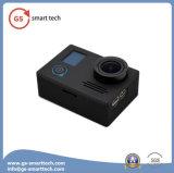 Видеокамера воздушной съемки спорта DV ультра HD 4k высокой эффективности водоустойчивая WiFi