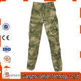 Pantaloni funzionanti del carico del Workwear su ordinazione del Mens per i militari