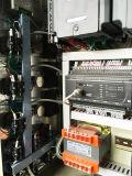 판매 단단한 란 기둥 돌 기계 /Long 단단한 란 기둥 Cut& 절단기/기둥 돌 기계 또는 돌 가공 기계 후에 해외 서비스