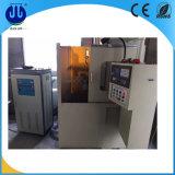 Petite usine des prix 80kw Chine de machine de soudage par points d'admission