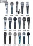 Ds-303 de Professionele Dynamische Microfoon van de goede Kwaliteit