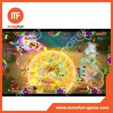 Fischen-Tisch-Videospiel des Fliegen-Insekt-Hauptbaby-Doktor-Verstell- bearbeitet Morefun maschinell