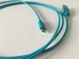 Высокий тип кабель прибытия Qulaity новый USB c