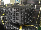 25X8-12 25X10-12 ATV Gummireifen-Großverkauf