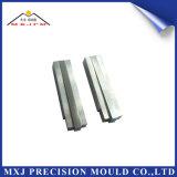 Accessorio di plastica della muffa della muffa dello stampaggio ad iniezione del metallo