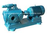 Marke drei der Schrauben-Pumps/X3g Serien-/Xinglong