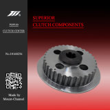 Mozzo concentrare del Cubo De Embreageam Clutch per Honda 22120-Gfp-900