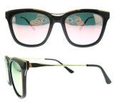 Lunettes de soleil à la mode des lunettes de soleil de mode les plus neuves avec votre logo