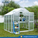 환기 Agricltural 온실