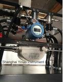 Medidor de massa da CNG Coriolis (LZYN-CNG)