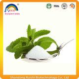 Polvere dell'estratto di Stevia