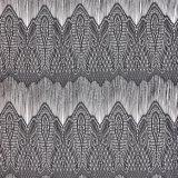جيّدة مصنع [ديركت بريس] [فرنش] هدب شريط زركشة لأنّ لباس داخليّ