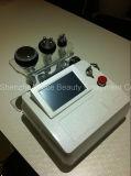 Máquina ultrasónica de la belleza de la cavitación del fotón de la radiofrecuencia