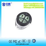 Compatible Remote for Control Aprimatic 433,92 MHz Rolling Code