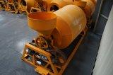 機械オイル穀物のシードのロースター機械またはナットのロースター機械を揚げるピーナツ