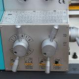 旋盤または製粉するか、またはあく機能MP330cの1台のコンボのMupti目的機械に付き新しいセリウムの標準3台