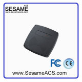 Leitor de RFID UHF de longa distância de controle de veículo com manual (SR9)
