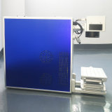 Hohe Konfigurations-Faser-Laser-Markierungs-Maschinen-Systemsoftware Ezcad