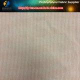 Poliestere/tessuto tinto filato di nylon del Gird di Slallow per la camicia (LY-YD1162)