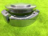 Peça fazendo à máquina do CNC do costume da alta qualidade com preço do competidor