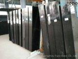 стекло поплавка конструкции здания 4mm-10mm самое лучшее черное (C-B)