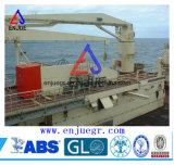 Grue marine de bonne qualité de paquet