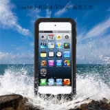 IP68 iTouch6를 위한 옥외 하이킹 방수 전화 상자 또는 덮개