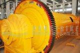Prezzo di fabbrica economizzatore d'energia certificato Ce di iso BV piccolo laminatoio di sfera asciutto da 2 tonnellate