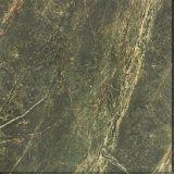 De verglaasde Opgepoetste Tegel van de Vloer van het porselein Marmeren, de Marmeren Vloer van de Tegel, het Marmer van de Tegel