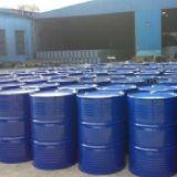 Phenethyl 알콜 CAS No.를 위한 최고 가격: 60-12-8 자연 취향