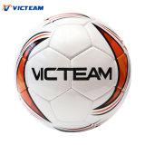 Ihre Selbst konzipieren Handcraft Fußball-Kugel-Waren