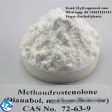 99% Storm Hormone Raw Powder Nolvadex