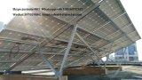 最もよい品質の高性能のモノラル太陽電池パネル310W
