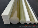 Hochfestes Corrossion Ressistant Fiberglass/FRP Pole, Epoxidrod