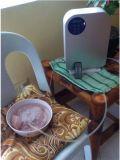 1fruit食糧消毒オゾン発電機